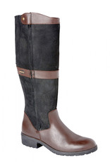 Dubarry Of Ireland Dubarry Sligo Country Boot