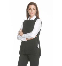 J'Envie J'Envie Pullover Vest