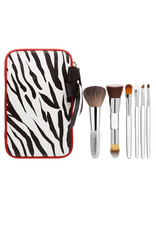 Trish McEvoy Trish McEvoy Power of Brushes Carpe Love