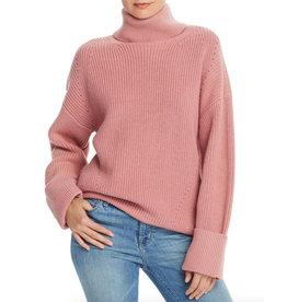 Joie Joie Aleck Sweater