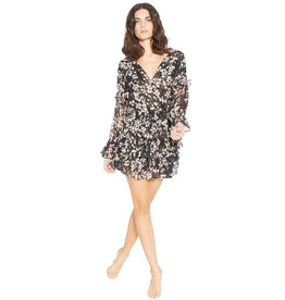 Misa Misa Lolita Dress