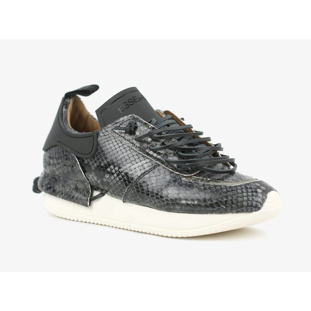 ESSEutESSE ESSEutESSE Sneaker