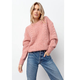 Rails Rails Mara Sweater