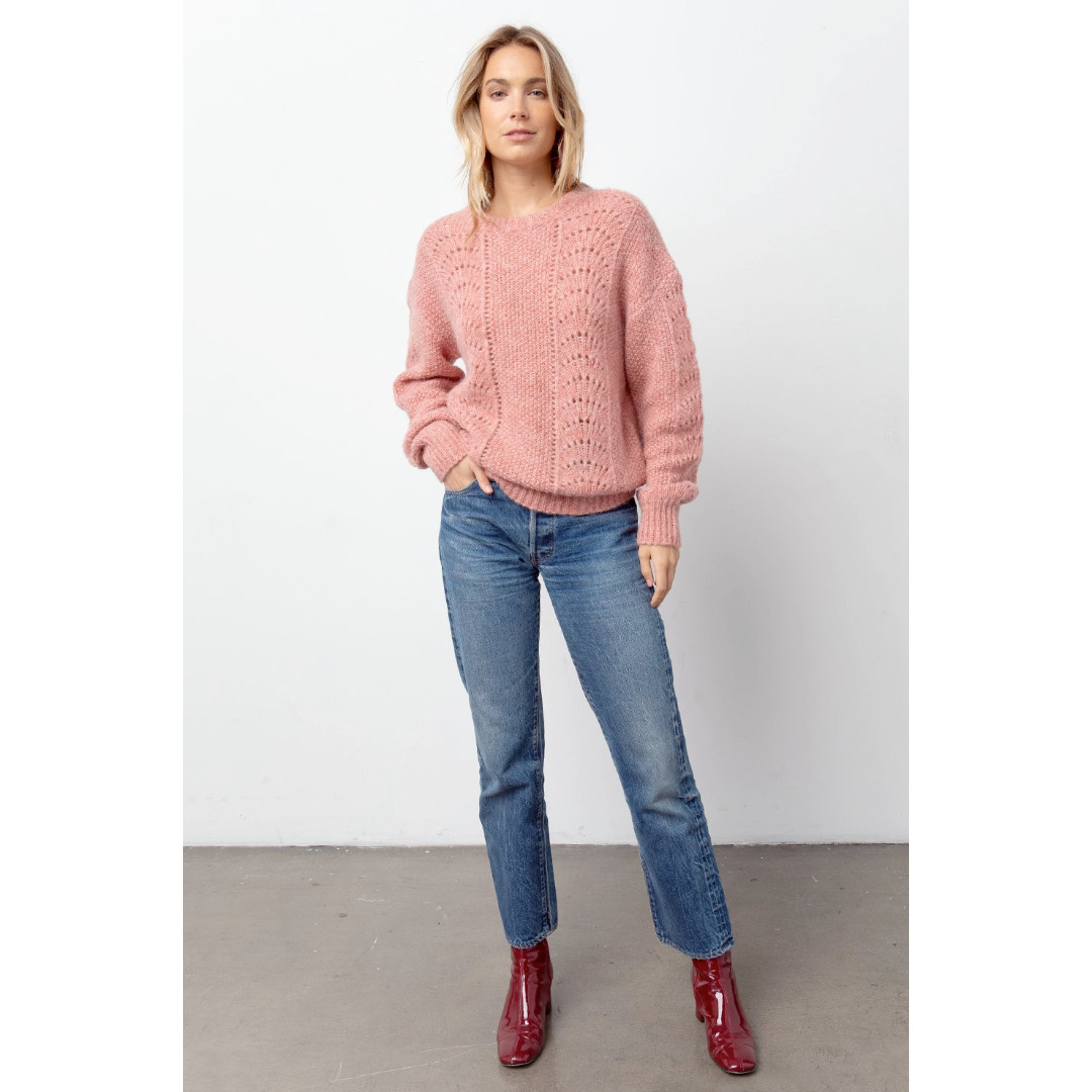 Rails Rails Mara Sweater