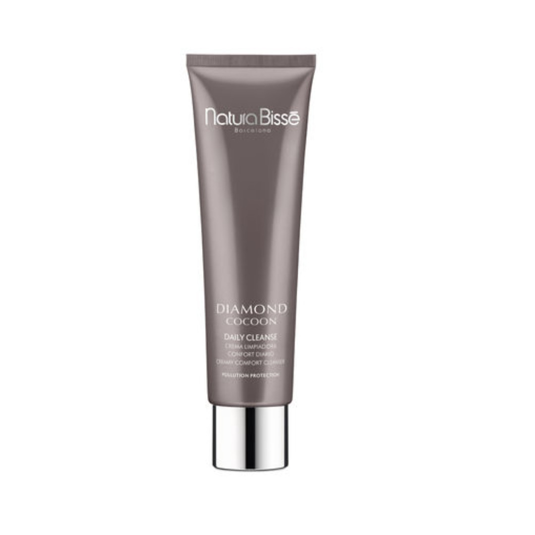 Natura Bisse Natura Bisse Diamond Cocoon Daily Cleanse