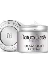 Natura Bisse Natura Bisse Diamond Extreme Cream 0.8