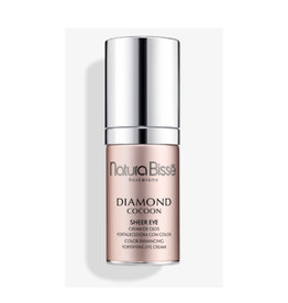 Natura Bisse Natura Bisse Diamond Cocoon Sheer Eye