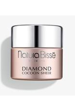 Natura Bisse Natura Bisse Diamond Cocoon Sheer Cream