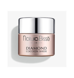 Natura Bisse Natura Bisse Diamond Cocoon Sheer Cream