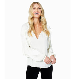 Ramy Brook Ramy Brook Suzie Top