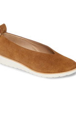 Eileen Fisher Footwear Eileen Fisher Humor