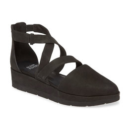 Eileen Fisher Footwear Eileen Fisher Bovery