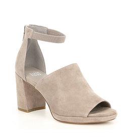 Eileen Fisher Footwear Eileen Fisher Matty