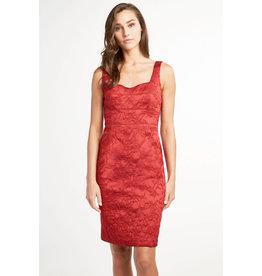 Elie Tahari Femi Dress