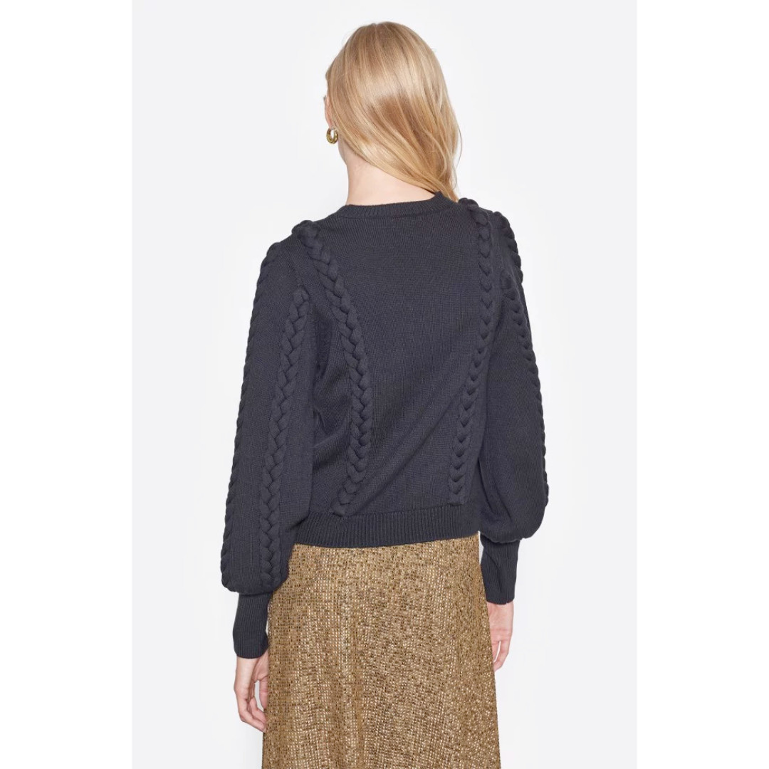 Joie Joie Chasa Sweater