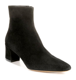 Vince Footwear Vince Lanica Bootie