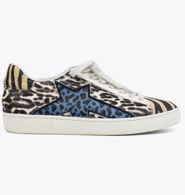 Lola Cruz Nadine Sneaker