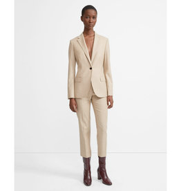 Theory Theory Tailor Trouser