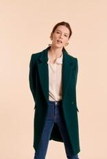 Tara Jarmon Tara Jarmon Meline Coat