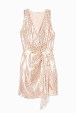 Ramy Brook Ramy Brook Printed Gabriela Dress