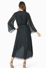 Ramy Brook Ramy Brook Julie Dress