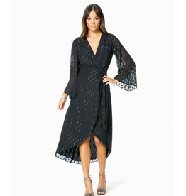 Ramy Brook Ramy Brook Julie Dress