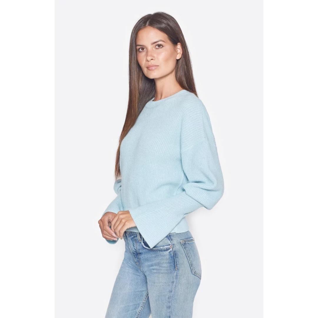 Joie Joie Soleine Sweater