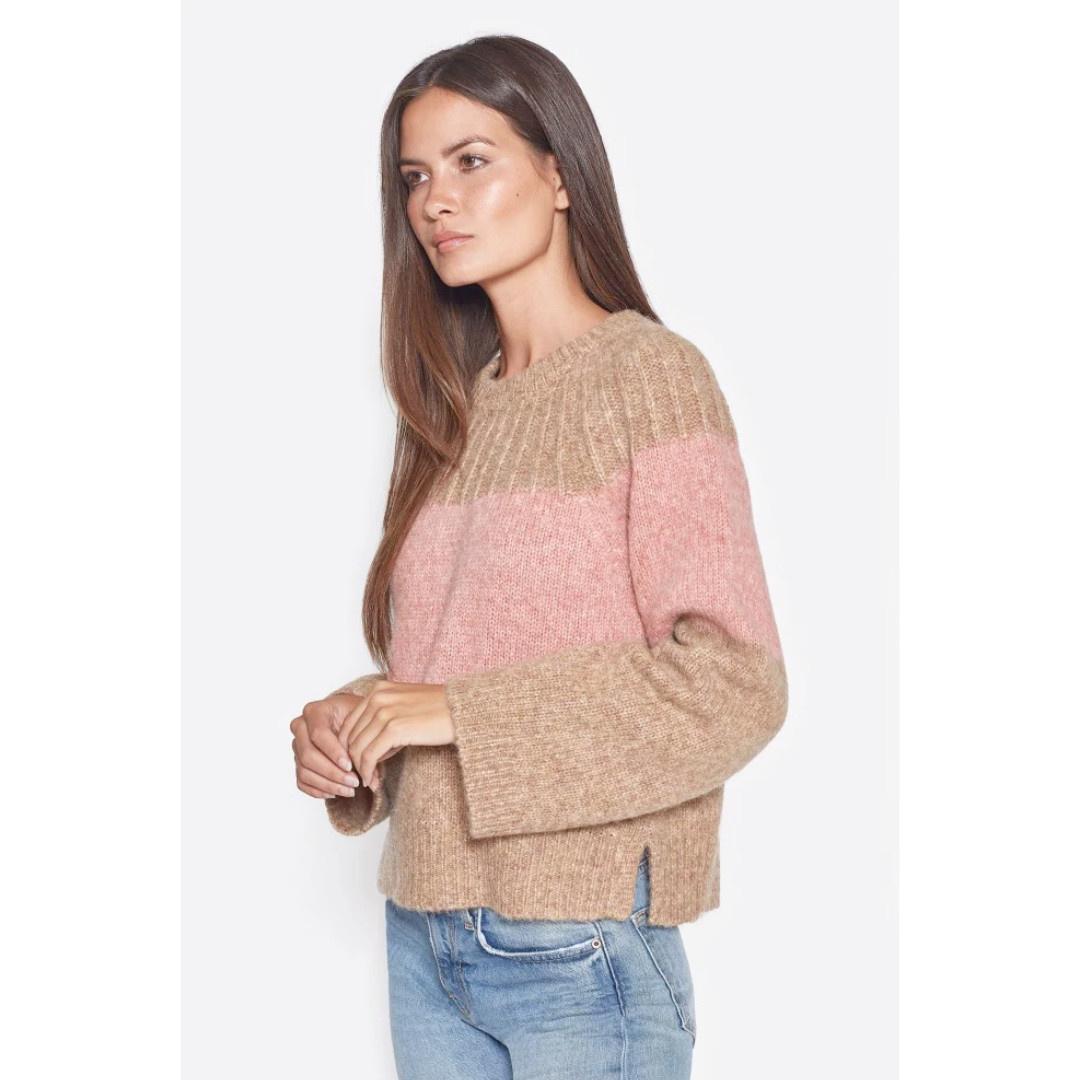 Joie Joie Nirmala Sweater