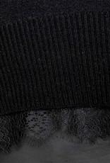 Brochu Walker Brochu Walker Lace Vee Looker