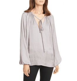 Ramy Brook Ramy Brook Shiny Paris Top