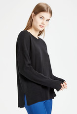 Theory Theory Karenia Cashmere Sweater