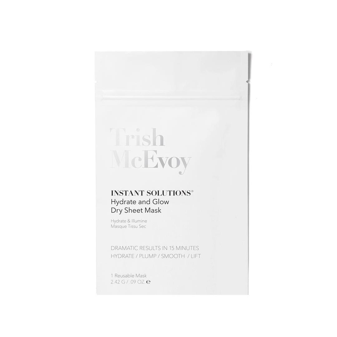 Trish McEvoy Trish McEvoy Instant Dry Mask