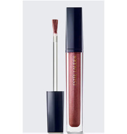 Estee Lauder Estee Lauder Pure Color Envy Kissable Lip Shine Flash Fire