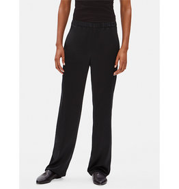 Eileen Fisher Eileen Fisher Straight Pant