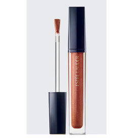 Estee Lauder Estee Lauder Pure Color Envy Kissable Lip Shine Electric Blonde