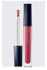 Estee Lauder Estee Lauder Pure Color Envy Kissable Lip Shine Angel Gleam