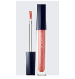 Estee Lauder Estee Lauder Pure Color Envy Kissable Lip Shine Kiss Me
