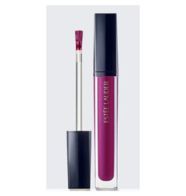 Estee Lauder Estee Lauder Pure Color Envy Kissable Lip Shine Posh Plum