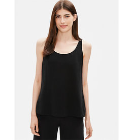 Eileen Fisher Eileen Fisher Scoop Neck Tank