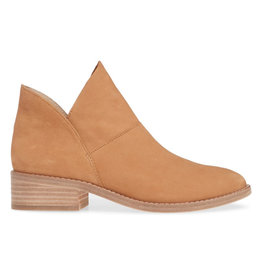 Eileen Fisher Footwear Eileen Fisher Leaf