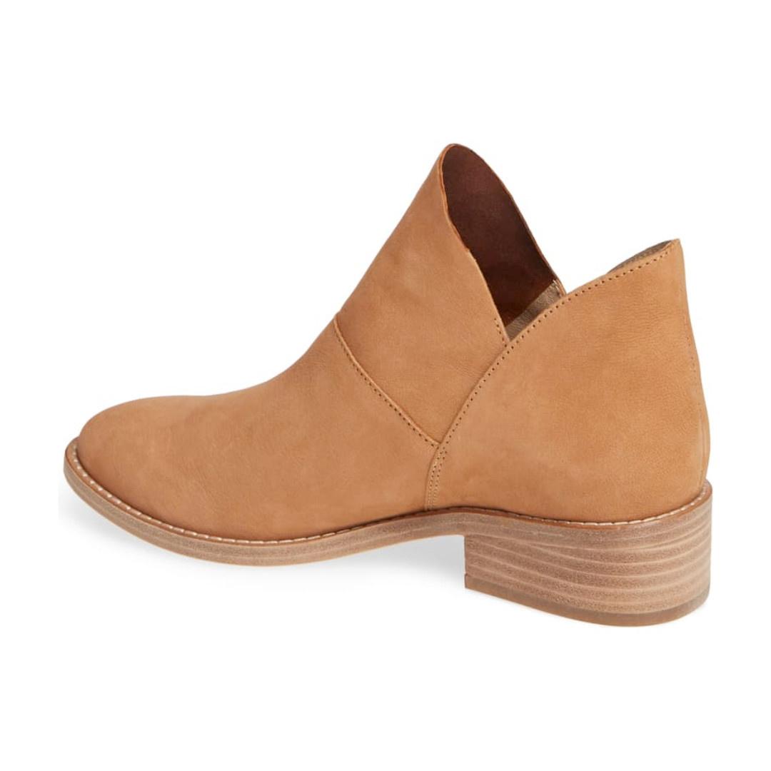 Eileen Fisher Footwear Eileen Fisher Leaf