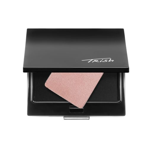 Trish McEvoy Trish McEvoy Glaze Eyeshadow White Peach
