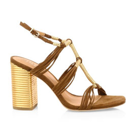Joie Shoes Joie Odell Heel