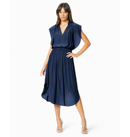 Ramy Brook Ramy Brook Wren Dress