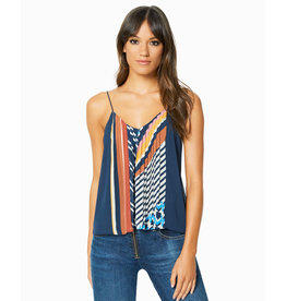 Ramy Brook Ramy Brook Printed Monique