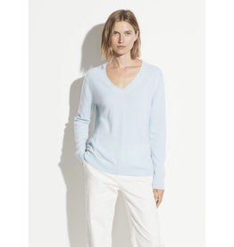 Vince Vince Weekend V-Neck Sweater