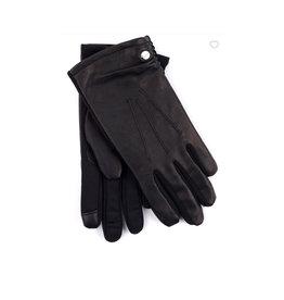 Echo Echo Classic Leather Superfit Glove