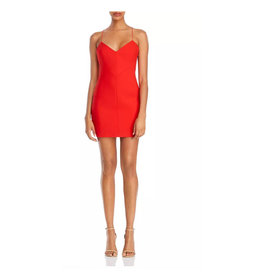 Likely Likely Kirkland Dress