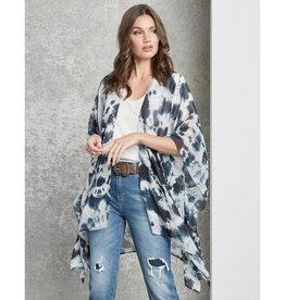 Fifteen Twenty Fifteen Twenty Kimono