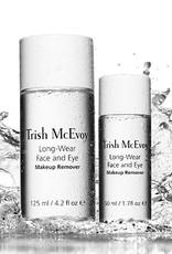 Trish McEvoy Trish McEvoy Long Wear Makeup Remover 4.2 oz